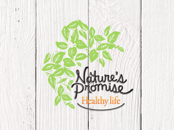 Nature`s Promise Healty